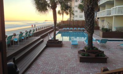 Why You Should Rent a Myrtle Beach Condo Instead of a Hotel Room